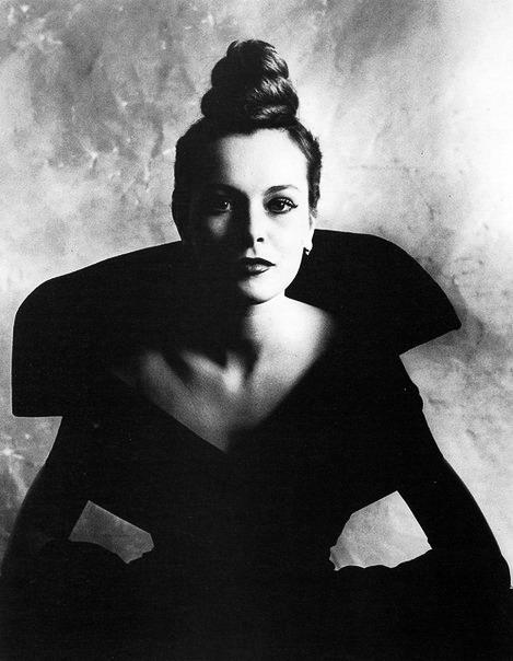 Платье Dior 1950 (469x604, 67Kb)