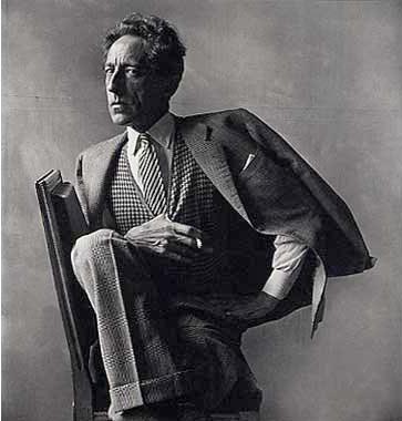 Jean Cocteau (363x380, 28Kb)