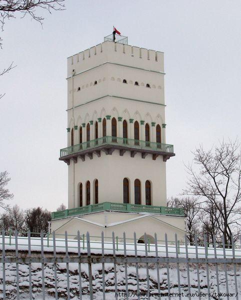 Пушкин. Бегущий город. Белая башня./1413032_IMG_0023 (482x600, 139Kb)