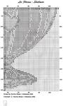 Превью 7 (420x700, 143Kb)