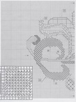 Превью 69 (520x700, 197Kb)