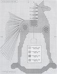 Превью 80 (540x700, 179Kb)
