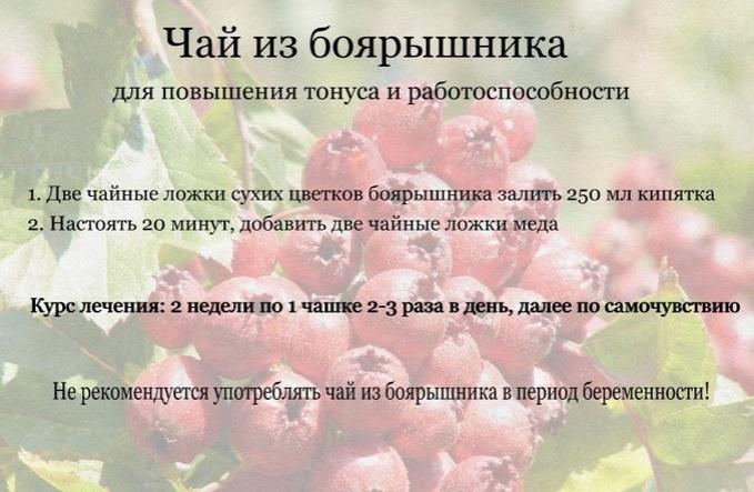 4716146_cayizboyrisnika (679x443, 111Kb)