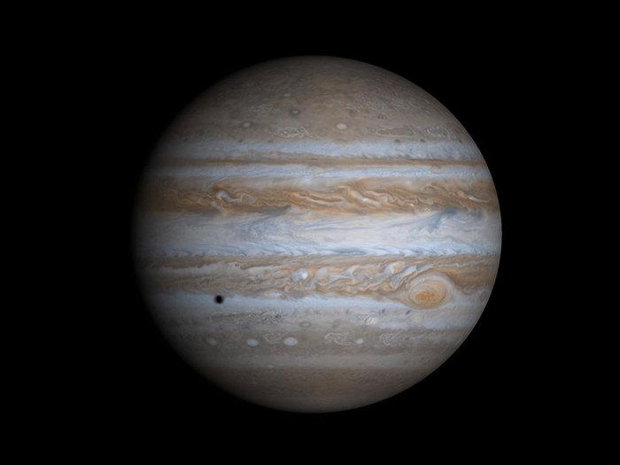 Юпитер (700x525, 32Kb)