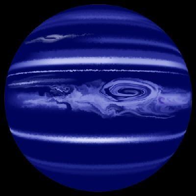 Нептун (400x400, 17Kb)