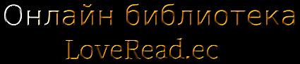 cooltext911871293 (425x91, 25Kb)