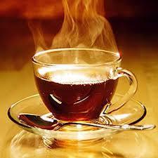 Чай (225x225, 42Kb)
