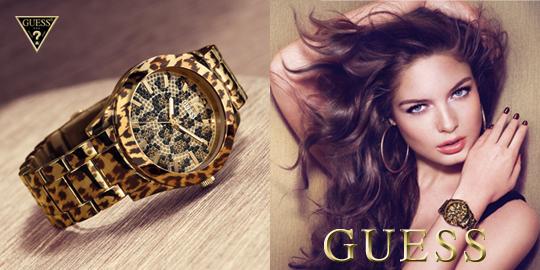 купить наручные часы/3185107_internet_magazin_chasov (540x270, 163Kb)