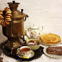 чаепитие (250x250, 57Kb)