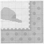 Превью 755 (700x693, 510Kb)