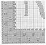 Превью 757 (700x680, 494Kb)