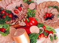 Колбасу, сало, приготовленную рыбу/2719143_10 (200x147, 9Kb)