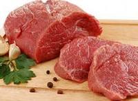 свежее мясо/2719143_14 (200x147, 7Kb)