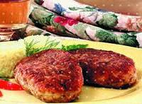 Готовые мясные блюда /2719143_11 (200x147, 9Kb)