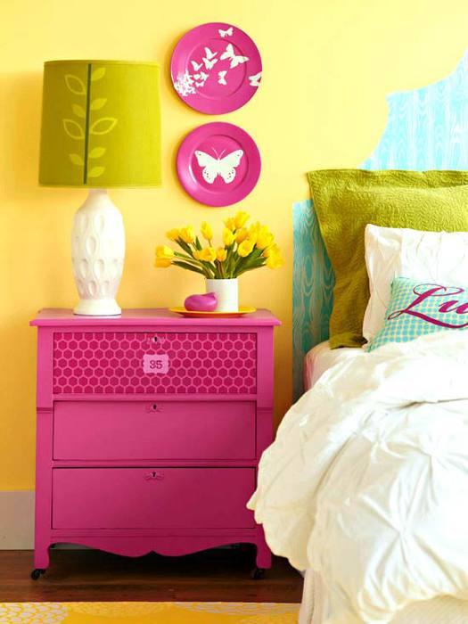 colorful-bedroom-06 (525x700, 41Kb)