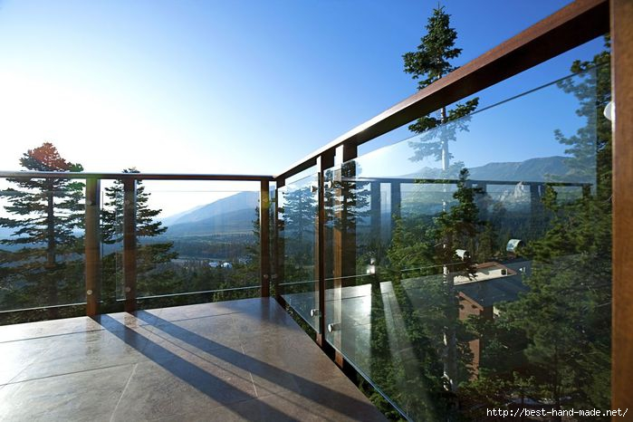 modern-glass-fence-patio-design (700x466, 169Kb)