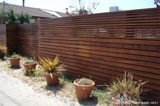 outdoor-modern-wooden-fence (520x346, 135Kb)