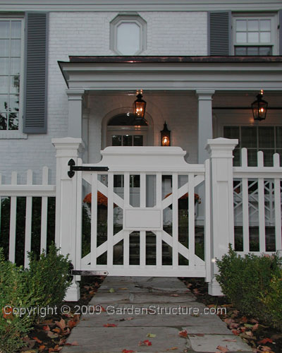 picket-fence-gates-plans-designs (400x500, 51Kb)