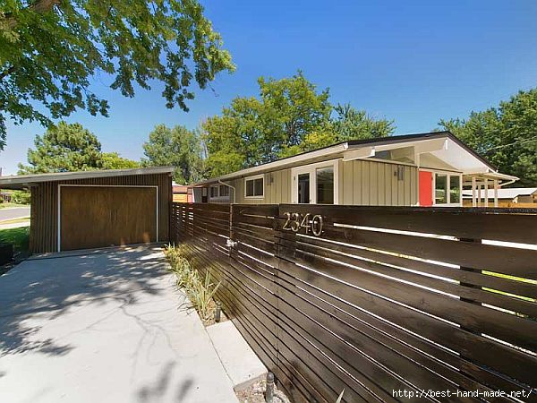 The-fence-at-Home-renovation-ranch-style-design (600x450, 199Kb)