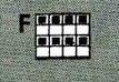 3731083_244122 (107x74, 9Kb)
