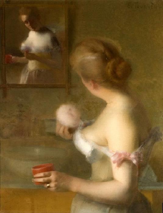 leon-etienne-tournes-france-1855-1931-la-toilette-c-1875 (535x700, 32Kb)