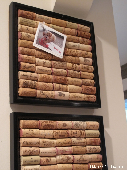 wine-cork-projects-wine-cork-bulletin-boards-from-simply-em (412x550, 187Kb)