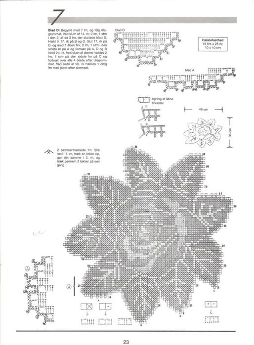 DMC 17 (23) (514x700, 170Kb)