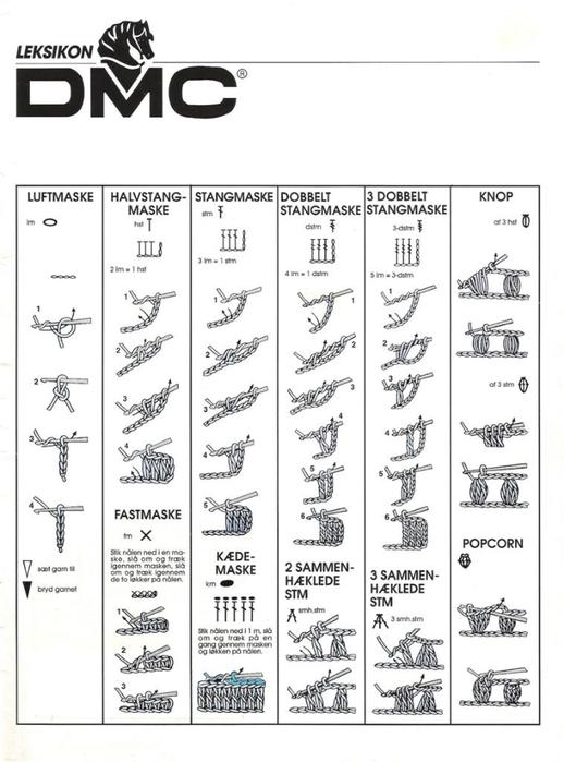 DMC 17 (63) (518x700, 183Kb)