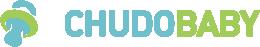 4208855_logo_chudo_baby (260x47, 7Kb)
