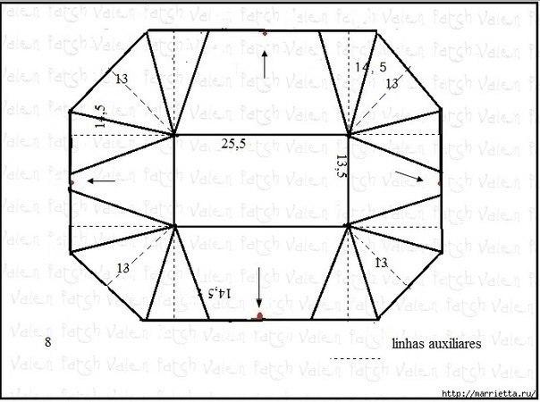 7 (604x450, 55Kb)