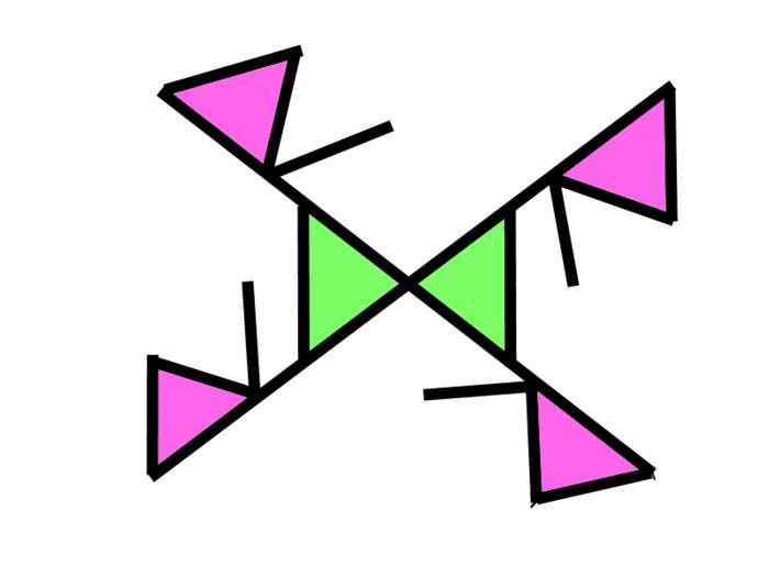 Безымянный (700x525, 43Kb)