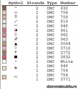 82 (311x352, 22Kb)
