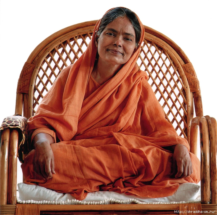 Shri Shiva Shakthi Ammaiyar (700x693, 392Kb)