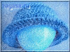 шляпка крючком от vagasa.ru/5156954_shlyapka1 (240x180, 41Kb)
