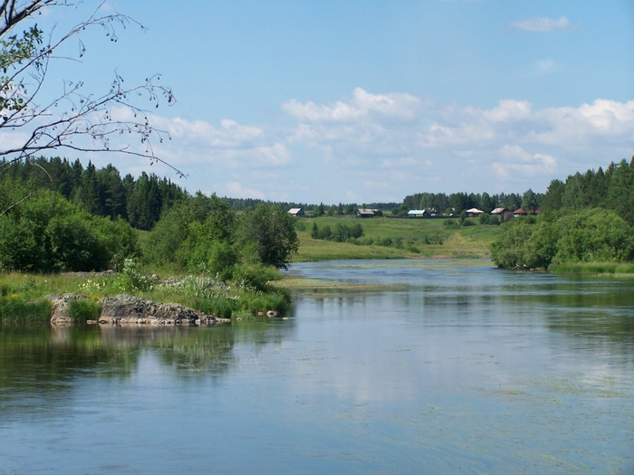 Река_Нейва_1 (700x525, 254Kb)