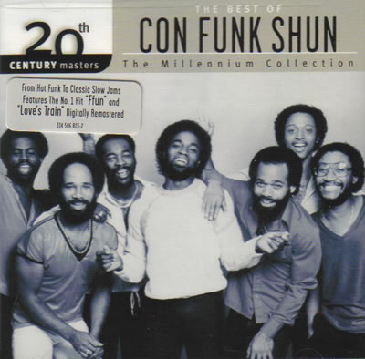 con_funk_shun_the_best_of (400x394, 33Kb)