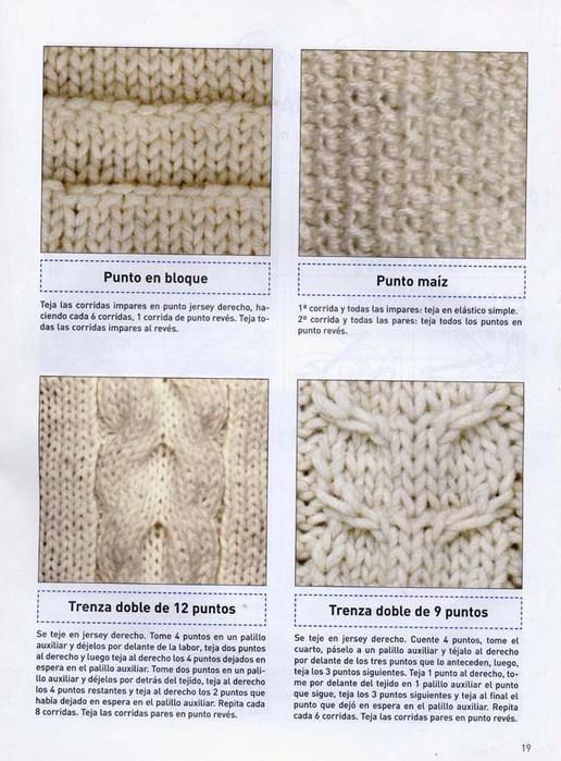 Tejer La Moda 1 (17) (516x700, 107Kb)