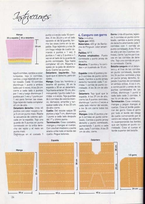 Tejer La Moda 1 (21) (497x700, 110Kb)
