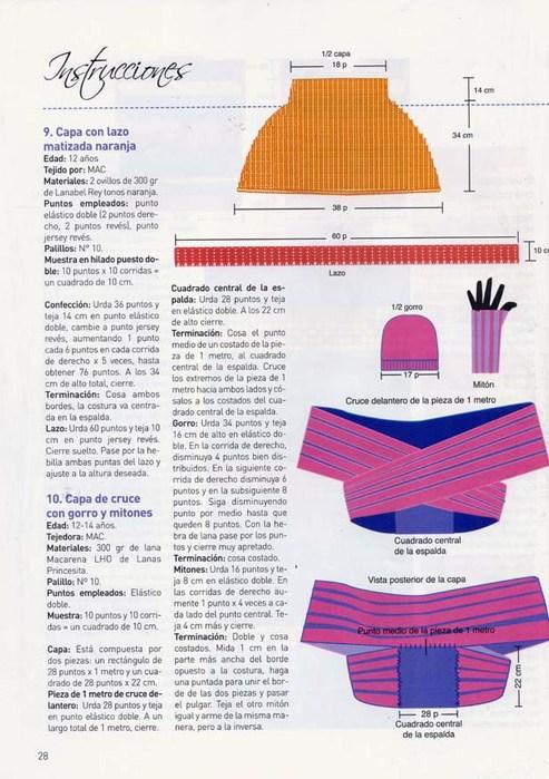 Tejer La Moda 1 (25) (493x700, 100Kb)