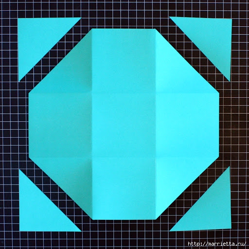 20121228095549824 (512x512, 167Kb)