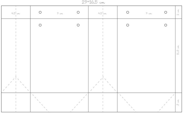 asdasf (700x435, 23Kb)