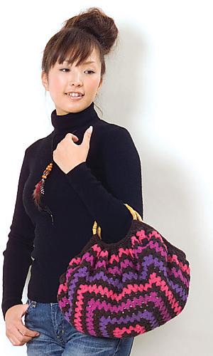 bag (300x500, 75Kb)