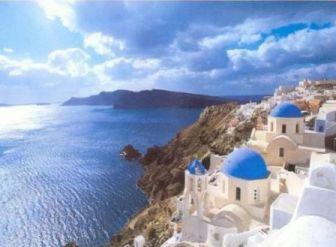 Греция /2741434_88 (336x247, 16Kb)