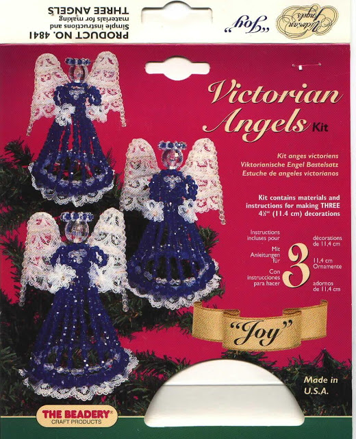 The_Beadery-Victorian Angels-Joy (520x640, 153Kb)