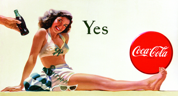 poster-yes (600x325, 147Kb)