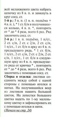 ц13 (197x381, 48Kb)