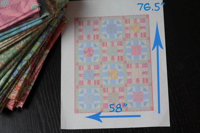 vic-mode-quilt-design-measurements-pic (700x466, 301Kb)