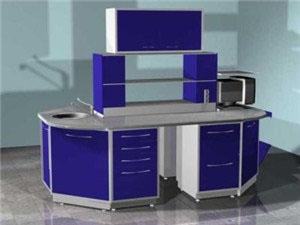 Стол лабораторный (300x225, 36Kb)