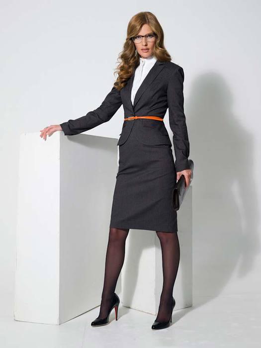 3769051_dresskod_oficce (525x700, 22Kb)