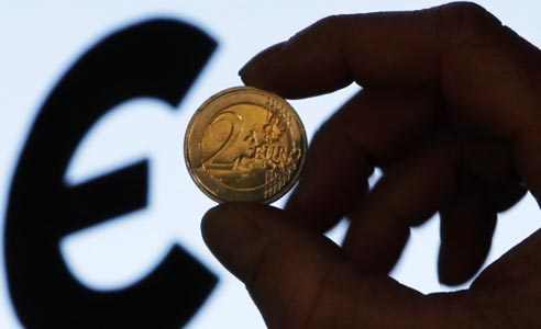 euro (492x300, 16Kb)